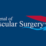 Journal-of-vascular-surgery-225x150