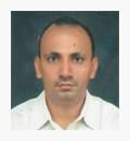dr.mukesh.