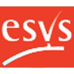 esvs-225x150