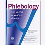 phlebology-225x150