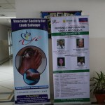2nd certification course-20