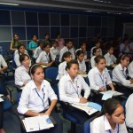 2nd certification course-27