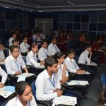2nd certification course-28