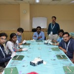 2nd certification course-71